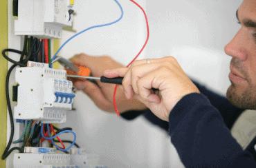 Commercial Refrigeration Mechanic at Allen Air & Refrigeration