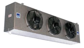 Allen Air & Refrigeration Evaporator Installation Services Perth