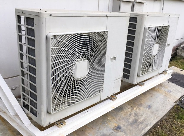 Commercial Air Conditioning Installation and Maintenance Perth - Allen Air & Refrigeration